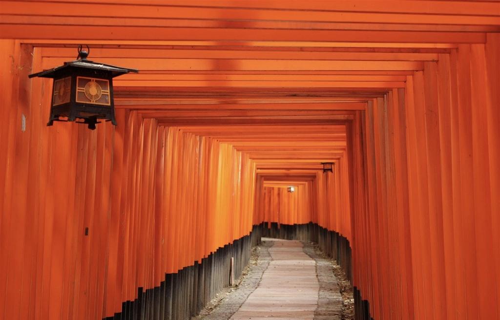 京都人 あるある