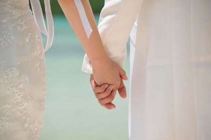 男性 失敗しない結婚相手 長く夫婦関係を築ける 相性 良い パートナー 特徴